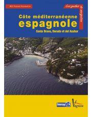 Guide Imray - Côte méditerranéenne espagnole
