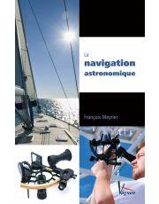 La navigation astronomique