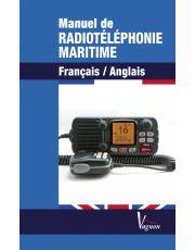Manuel de radiotéléphonie maritime