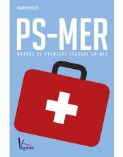 PS-mer