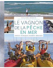 Le Vagnon de la pêche en mer