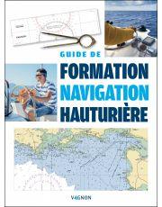 Guide de formation navigation hauturière