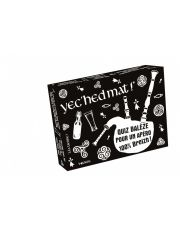 Yec'hed mat : quiz balèze pour un apéro 100% breizh !