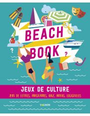 Beach book jeux de culture