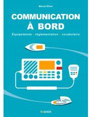 Communication à bord