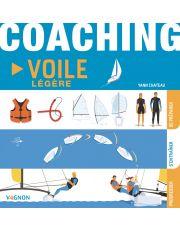 Coaching voile légère