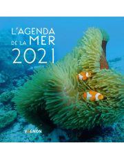 Agenda de la mer 2021
