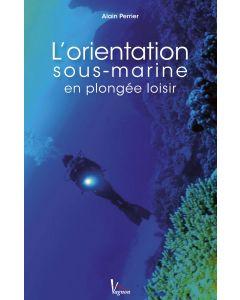 L'orientation sous-marine