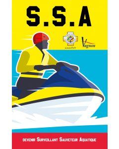 SSA 2017 version FFSS