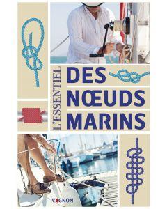 L'essentiel des nœuds marins