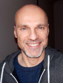 Laurent Stefano