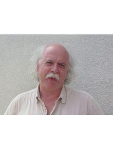 Stéphane Mahieu