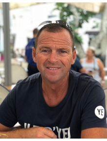 Philippe Peoc'h