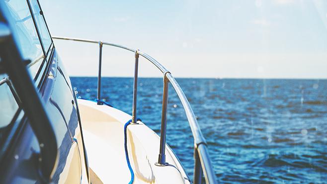Les permis bateaux