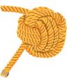 nœud de touline